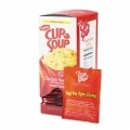 72135 Lipton Cup A Soup - Chicken Noodle 22ct